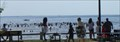Image for Verona Beach - Verona Beach State Park, Verona Beach, NY