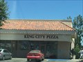 Image for King City Pizza - King City, CA