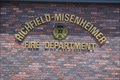 Image for Richfield-Misenheimer Fire Department RMFD 22 Est 1955