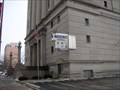 Image for Masonic Temple, Fort Wayne IN