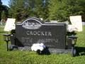 Image for Gregory Crocker- Golfer