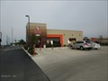 Image for Dunkin' Donuts - Ill. Route 8 - Washington, IL