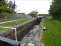Image for Caldon Canal - Lock 13 - Cheddleton Top Lock - Cheddleton, UK