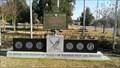 Image for Wagener Memorial Park