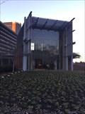 Image for Liberty Bell Pavillon - Philadelphia, PA