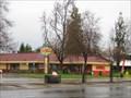 Image for Denny's - E. Shaw Avenue - Fresno, CA