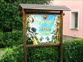 Image for ZOO Chleby, Czech Republic