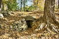 Image for Stone Cave - Upton MA