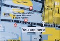 Image for You Are Here - The Shard, St Thomas Street, London, UK