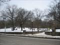 Image for Dorchester Park - Dorchester (Boston), Massachusetts, USA