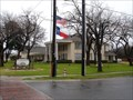 Image for J.E Foust and Son Funeral Home - Grapevine Texas