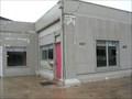 Image for Old Gray Gas Station - Chickasha, OK