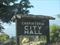 Image for Carpenteria, CA