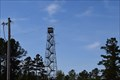 Image for Nakina Lookout Tower - Nakina, NC