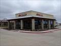 Image for Pizza Hut (Lantana) - Wi-Fi Hotspot - Argyle, TX