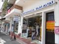 Image for Farmacia Olas Altas  -  Puerto Vallarta, Jalisco, Mexico
