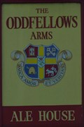 Image for The Oddfellows Arms - London Road, Apsley, Herts, UK.