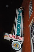 Image for Wildhorse Saloon -- Nashville, TN