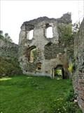 Image for Roupov - West Bohemia, Czech Republic
