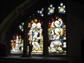 Image for St Peter & St Paul Church - Thruxton- Hampshire