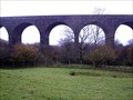 Image for Lake Viaduct, Near Bridestowe, Okehampton, Devon UK