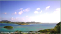 Image for Webcam La baie du Marin et Le club Med - Le-Marin, Martinique (France)
