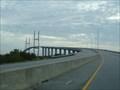 Image for Sidney Lanier Bridge - Brunswick, GA