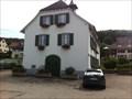 Image for Lupsingen, BL, Switzerland