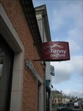 Image for Fanny Coiffure