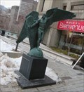 Image for The Falcon - Montréal, Québec