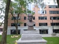 Image for Louis Pasteur - Montreal, PQ, Canada
