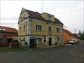 Image for Sulejovice - 411 11, Sulejovice, Czech Republic