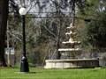 Image for Cedar Brake Park - Montgomery, TX