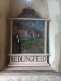 Image for Redlingfield, Suffolk