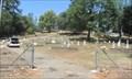 Image for Fiddletown Masonic Cemetery - Fiddletown, CA