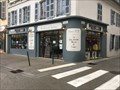 Image for La boutique chocolat Pailhasson vient d'ouvrir - Lourdes - France