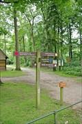 Image for Wandelnetwerk Ter Apeler Bossen - Ter Apel NL