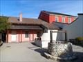 Image for Cooper Molera Adobe Museum  -  Monterey, CA