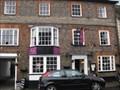 Image for Longs Inn - Bedford Street, Woburn, Bedfordshire, UK