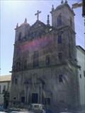 Image for Igreja de São João Novo - Porto, Portugal
