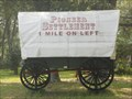 Image for Covered Wagon - Blountstown, FL