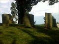 Image for Blue Grass Church Cemetery - McCutchenville, IN