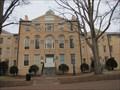 Image for DeSaussure College - U.S. Civil War - Columbia, South Carolina