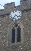 Image for Church of St Ippolyts, Ashbrook Lane, St Ippolyts, Hertfordshire. SG4 7PE