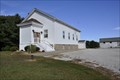 Image for Maranatha Missionary Baptist Church - New Baltimore, OH