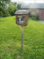 Image for Little Free Library #28822 - Kansas City, Kansas