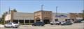 Image for San Diego, California 92114 ~ Earl B. Gilliam - Imperial Avenue Station