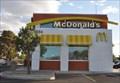 Image for McDonalds ~ Boulder Highway