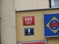 Image for Auto Motor Servis 666, Prague, CZ
