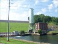 Image for Blue Ridge Dam - Blue Ridge, GA